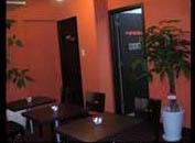 Cafeふらっと音楽室です、1時間500円です!